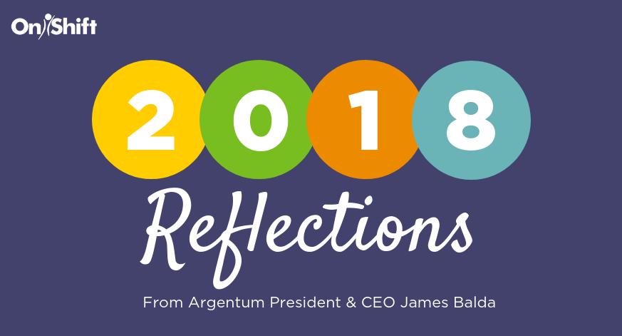 2018-reflections-Argentum