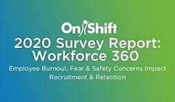 2020 Workforce 360_Feature Image