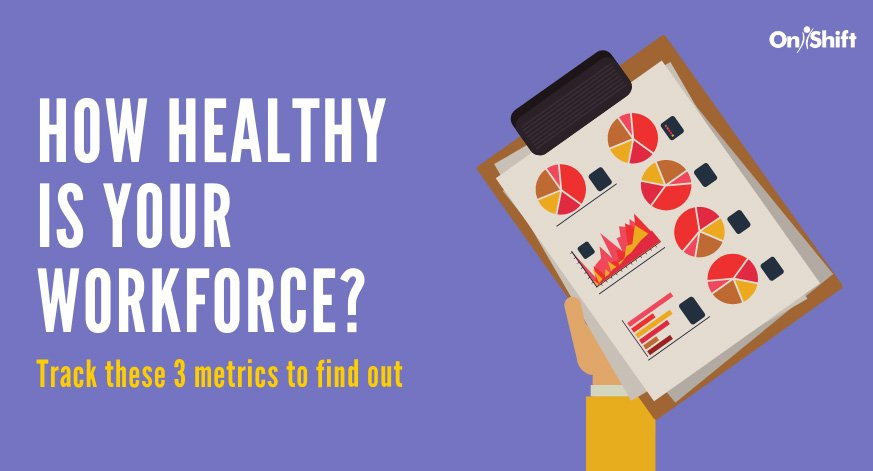 3 Metrics To Measure To Diagnose The Health Of Your Workforce copy