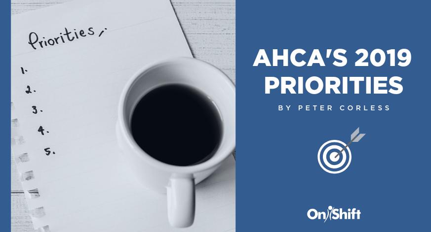 AHCA Priorities (1)