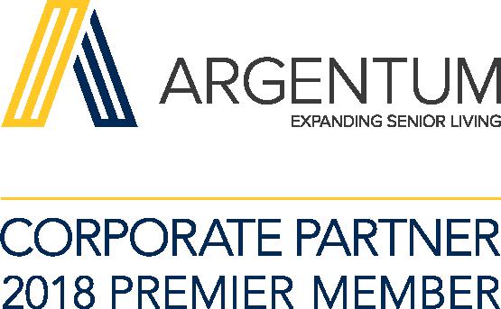 Argentum Corp Member 2018