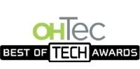 OHTEC Best of Tech