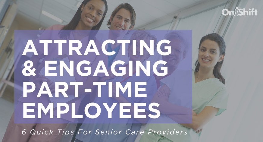 Blog-Attracting-Engaging-Part-Time-Employees