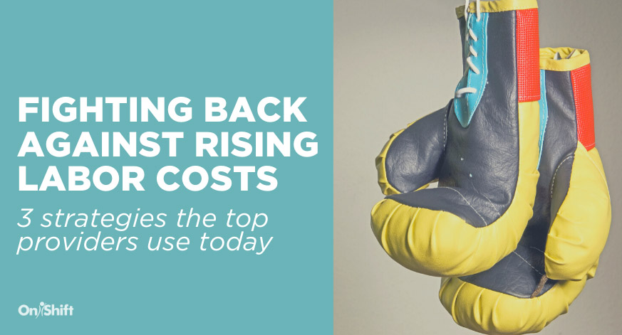 Blog-Combat-Rising-Labor-Costs-In-Senior-Care-With-These-3-Strategies