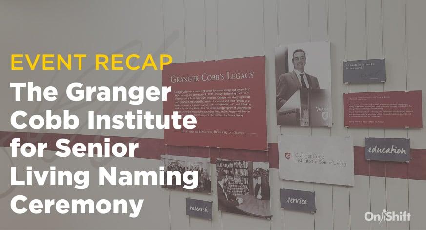 Blog-Granger-Cobb-Naming-Ceremony-Recap