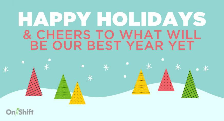 Blog-Happy-Holidays