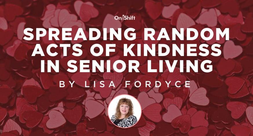 Blog-Spreading-The-Love-In-Senior-Care