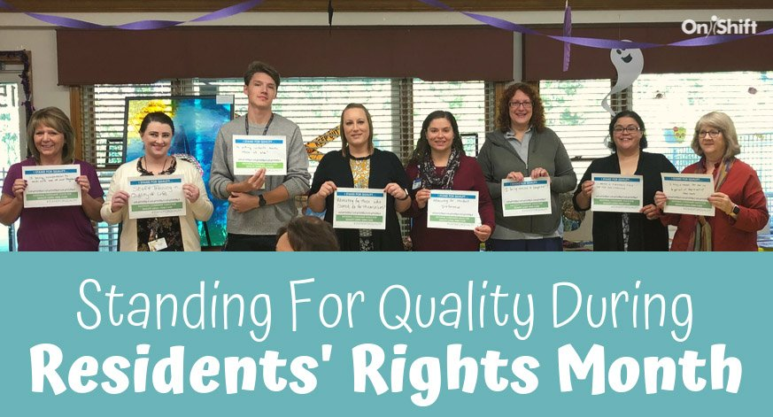 Blog-Standing-For-Quality-During-Residents-Rights-Month2