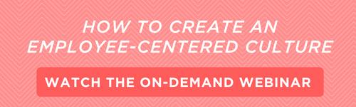 on-demand-culture-webinar