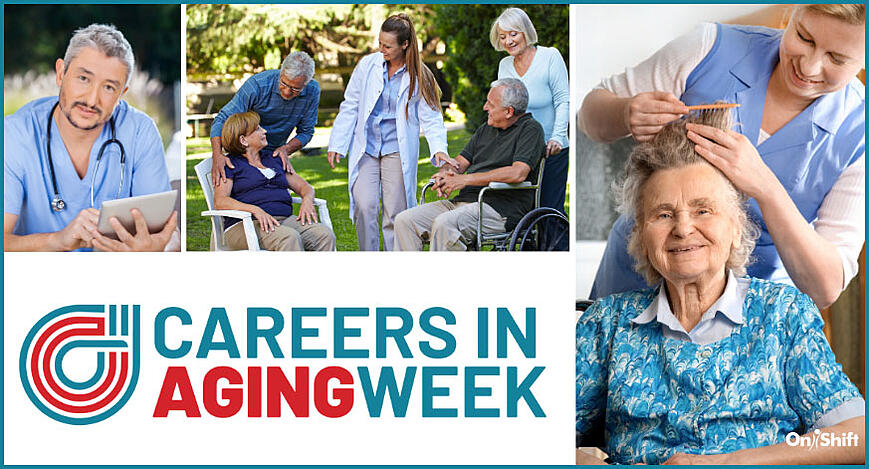 Careers In Aging Week 2021 copy