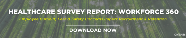Healthcare Workforce Survey Report CTA (1)