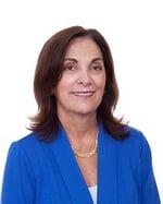 Irene Fleshner