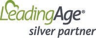 LeadingAge Silver Partner