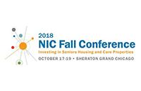 NIC Fall 2018