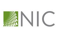 NIC-Forum-2019