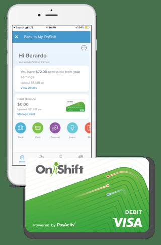 OnShift-Wallet-Phone_card
