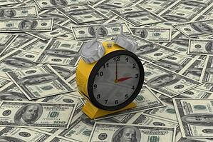 Overtime is tied to excessive costs