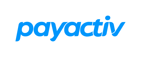 PayActiv-logo