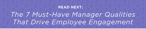 Recommended-Reading-Caregiver-Skills-Managers-WP
