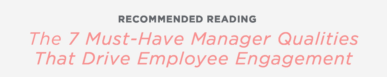 Recommended-Reading-HOW TO ASSESS YOUR COMPANY