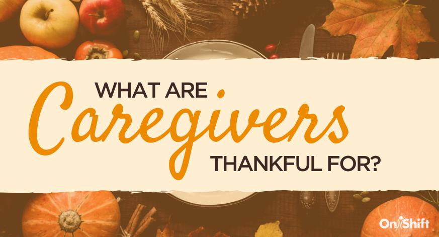 Thanksgiving-2019-blog
