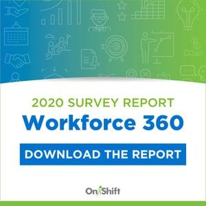 Workforce 360 Survey Report (2) copy