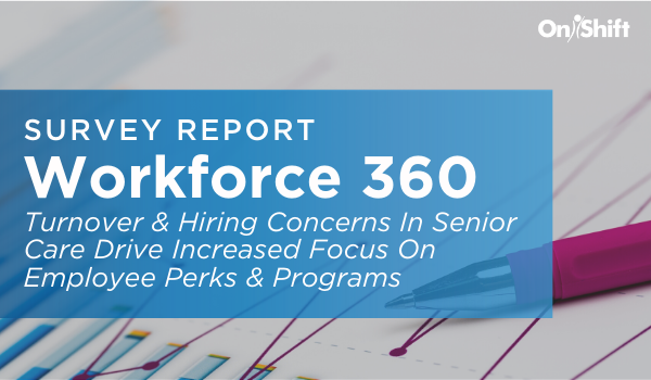 Workforce_360_Report_Site