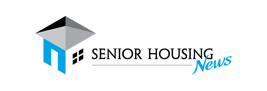 asi-senior-housing