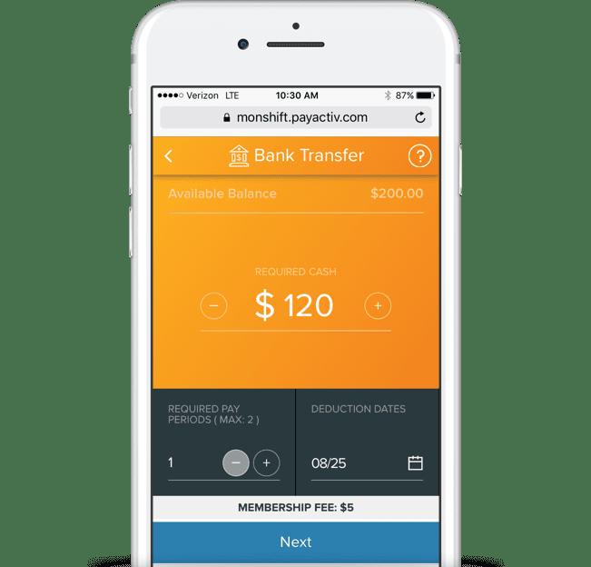 employee-engagement-phone-my-rewards