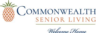 Commonwealth Senior Living