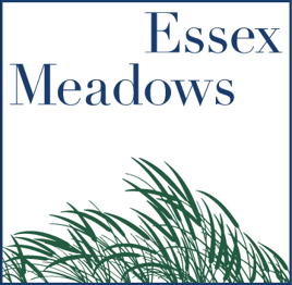 Essex Meadows Logo