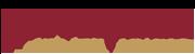 NPSL Logo