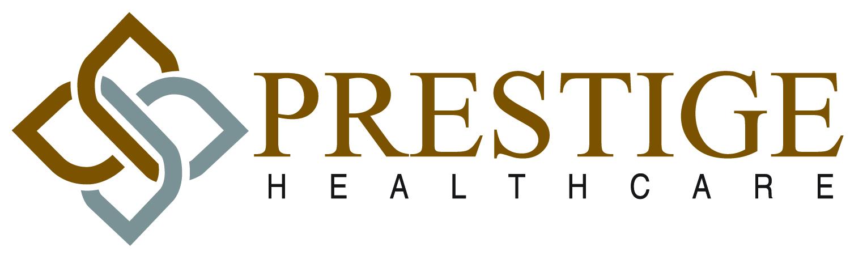 Prestige_log