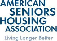 American Seniors Housing Association