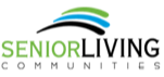 Senior Living Communities Logo