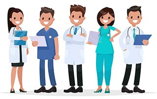 care-provider-employees-animated
