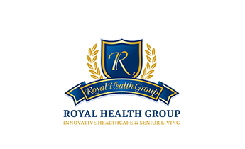 Royal Health Group Operates Within .1% Of Labor Budget Case Study