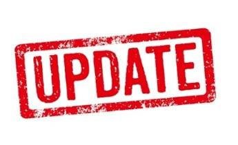 PBJ Update: New CMS Memo Announces Data Submissions Go Public