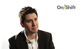 """OnShift Scheduling Software: A """"Big Win"""" for Altercare and Its Employees"""