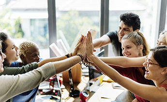 7 Must-Have Manager Qualities that Drive Employee Engagement Whitepaper