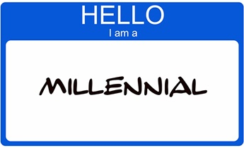 5 Things Senior Care Executive Must Know About Attracting & Retaining Millennials Whitepaperr