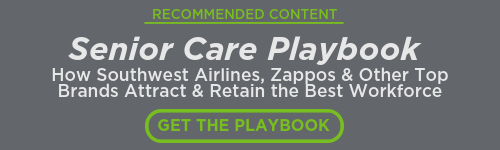 senior-care-playbook