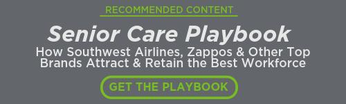 senior-care-playbook
