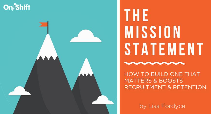 blog-mission-statement (1)