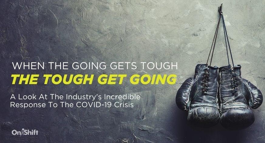 blog-senior care COVID-19 industry response