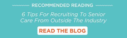 cta blog 6 recruiting strategies