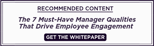 managers whitepaper