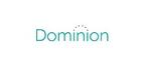 dominion_logo_new_2