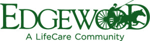 Edgewood - Lifecare Community