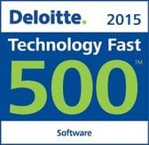Deloitte Fast 500 2015